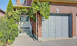 191 Foxfield Crescent, Vaughan, ON, L4K 5E8