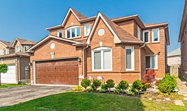 150 Mulholland Drive, Vaughan, ON, L4J 7T9
