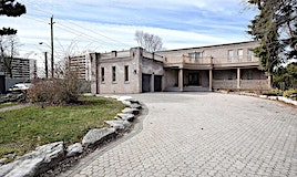 2 Old English Lane, Markham, ON, L3T 2T9