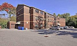 206-166 Olive Street, East Gwillimbury, ON, L9N 1M9