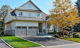 747 Madeline Heights, Newmarket, ON, L3X 2J6