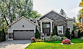51 Glass Drive, Aurora, ON, L4G 2E7