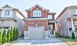 313 Rita's Avenue, Newmarket, ON, L3X 2N2