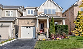 19 Booth Street, Bradford West Gwillimbury, ON, L3Z 0A3