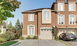 51 Mistywood Crescent W, Vaughan, ON, L4J 9E6