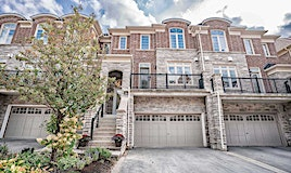15 Royal Aberdeen Road, Markham, ON, L6C 0J9