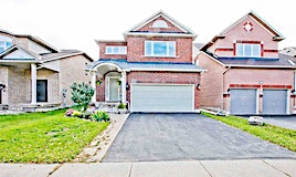 93 Spring Farm Road, Aurora, ON, L4G 7W7
