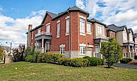171 Wolf Creek Crescent, Vaughan, ON, L6A 4C1