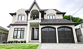 75 Woodward Avenue, Markham, ON, L3T 1E8