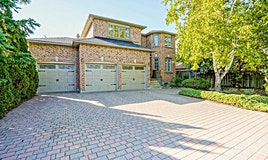 19 Frisby Court, Markham, ON, L6C 1T9