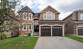 69 Auburndale Drive, Vaughan, ON, L4J 8W8