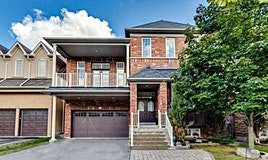 87 Alpaca Drive, Richmond Hill, ON, L4E 0R1