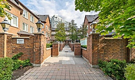 66-735 New Westminster Drive, Vaughan, ON, L4J 7Y9