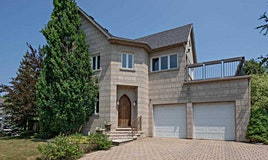 89 Concord Road, Vaughan, ON, L4J 7S2