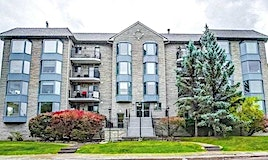 205-85 Wellington Street, Aurora, ON, L4G 2P2