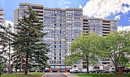 1502-7420 Bathurst Street, Vaughan, ON, L4J 6X4