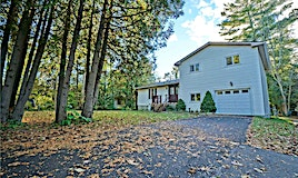 2446 25th Side Road, Innisfil, ON, L9S 2G6