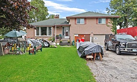 3611 Old Homestead Road, Georgina, ON, L0E 1R0