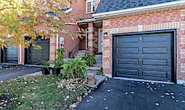 555 Tugwell Place, Newmarket, ON, L3Y 8S5