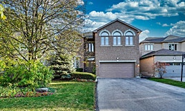 63 Forest Lane Drive, Vaughan, ON, L4J 3P2