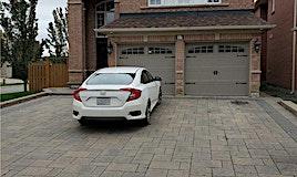 27 Lena Drive, Richmond Hill, ON, L4S 2V4