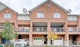 40 Beehive Lane, Markham, ON, L6E 0K6