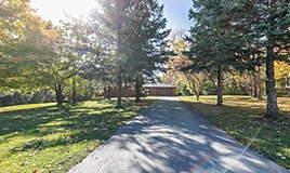 2971 Old Homestead Road, Georgina, ON, L4P 3E9