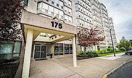 412-175 Cedar Avenue, Richmond Hill, ON, L4C 9V3