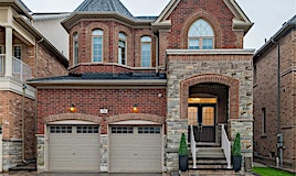 74 Red Tree Drive, Vaughan, ON, L4H 4H7