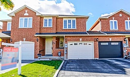 10 Opera Place, Vaughan, ON, L4L 8Y8