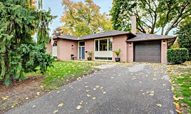 59 Royal Road, Aurora, ON, L4G 1B1