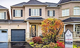 178 Southvale Drive, Vaughan, ON, L6A 0Y9