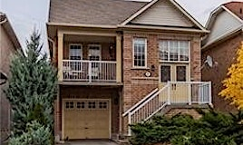 81 Bachman Drive, Vaughan, ON, L6A 3R8
