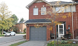 73 Beaumont Place, Vaughan, ON, L4J 4X1