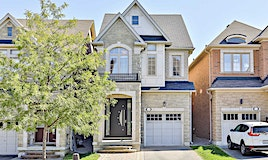 15 Blue Grouse Road, Vaughan, ON, L6A 4B8