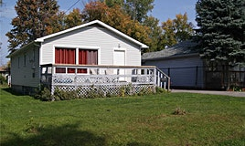 190 Way's Bay Drive, Georgina, ON, L4P 2M7