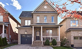 233 Queen Filomena Avenue, Vaughan, ON, L6A 0H8