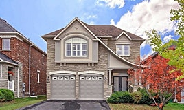 147 Valley Vista Drive, Vaughan, ON, L6A 0Z5