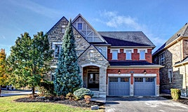 138 Lady Fenyrose Avenue, Vaughan, ON, L6A 0E1