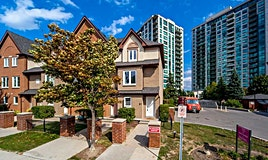 87-735 New Westminster Drive, Vaughan, ON, L4J 7Y9
