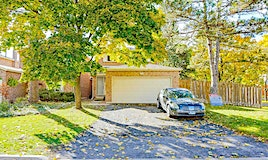 98 Karma Road, Markham, ON, L3R 4Y3