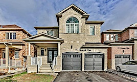 90 Riverwalk Drive, Markham, ON, L6B 0B9