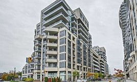 1101-9199 Yonge Street, Richmond Hill, ON, L4C 1H7