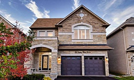 34 Valley Vista Drive, Vaughan, ON, L6A 0Z2