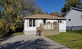 136 Spring Road, Georgina, ON, L4P 2K6