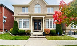 3 Sage Brush Street, Markham, ON, L6B 0K6