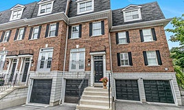 52-6 Leonard Street, Richmond Hill, ON, L4C 0L6