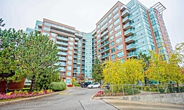 105-62 Suncrest Boulevard, Markham, ON, L3T 7Y6