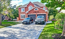 10 Munro Clse, Vaughan, ON, L6A 2G4