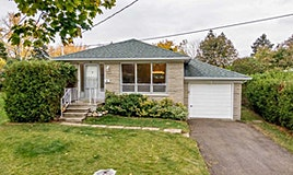 374 Allgood Street, Richmond Hill, ON, L4C 2Z2